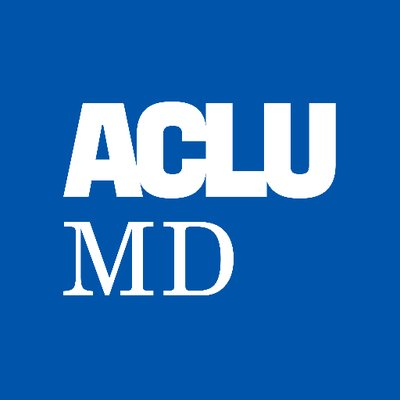 Local 2 Member: ACLU of Maryland