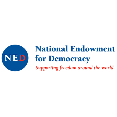 Local 2 Member: the National Endowment for Democracy